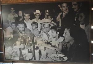 Soplillar/CienagadeZapata/Fidel/CeliaSanchez