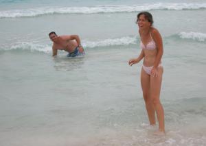 playa/varadero/cuba