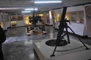 museo/playa-giron