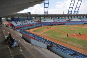 estadio/candido-gonzalez/camaguey/beisbol