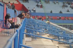 candido-gonzalez-2/estadio/cuba