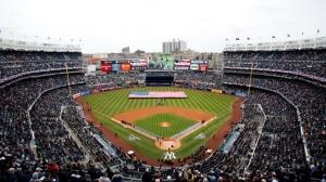 panoramica-de-beisbol