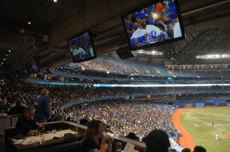 Toronto/Blue-Jays