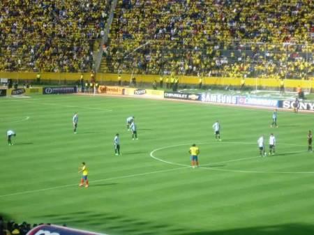 argentina-ecuador/eliminatorias