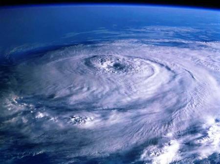 ojo-del-huracan