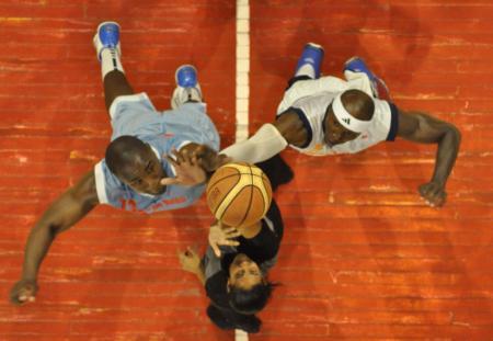 baloncesto_LSB_Camagüey_ciego-de-avila