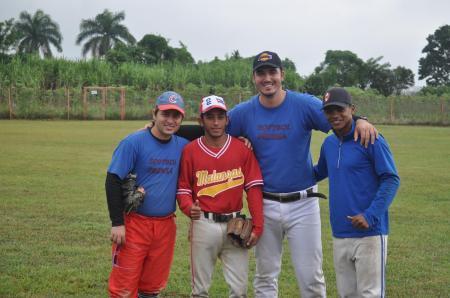 camagueyano-softbol-de-la-prensa