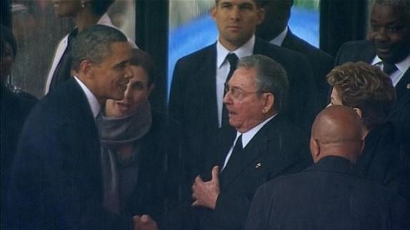 raul_castro-obama-