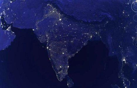 luces_india