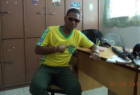 fide brasil