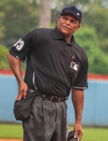 arbitro_serie-nacional