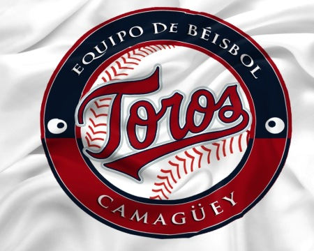 toros-camaguey-beisbol