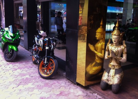 india-contrastes