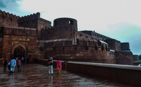 india-agra_fort