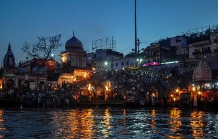 ceremonia-india