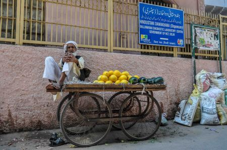 old_delhi-india