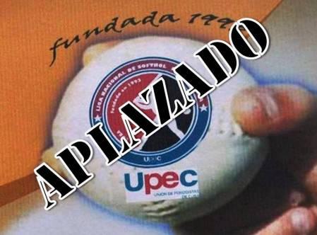 1-TORNEO APLAZADO.jpg