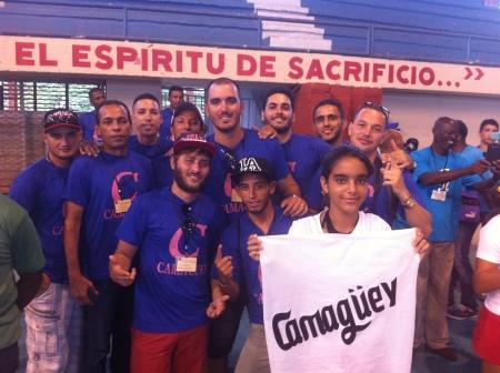 5-CAMAGUEY.JPG