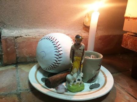 san_lazaro-softbol