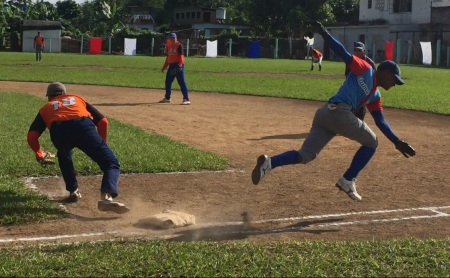softbol 3